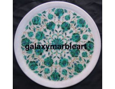 plate Pl-1303