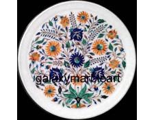 plate Pl-1304