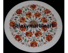 plate Pl-1305