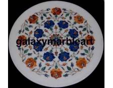 plate Pl-1306
