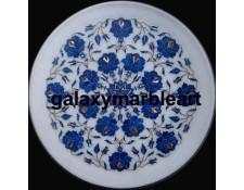 plate Pl-1307