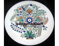 plate Pl-1350