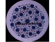 plate Pl-1355