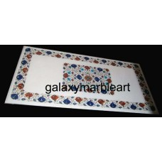 "table top  48x24"" WPRE-482401"