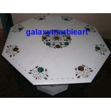 """table top 34"""" WP-3401"""